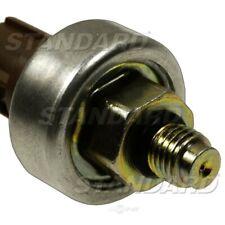 Power Steering Pressure Switch Standard PSS49 fits 05-10 Honda Odyssey