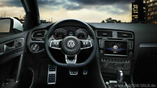 R-Line Sportlenkrad VW Golf VII Arteon Tiguan Touran T6 Scirocco Amarok Polo R