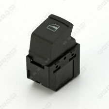 WINDOW SWITCH FOR FORD GALAXY FRONT LEFT / REAR LEFT RIGHT  *NEW*