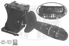 Indicator Stalk Steering Column Switch Cruise Control 440556 ERA HIGH QUALITY