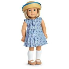 American Girl Beforever Kits Play Dress - Excludes Doll - New in Box