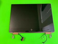 """New listing Hp Spectre x360 13-ap0028ca 13T-Ap 13.3"""" Uhd TouchScreen Touch Lcd Led Display"""
