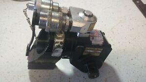 Hytorc XLT-1 (3/4 drive)