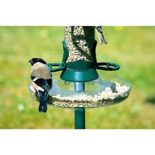 C J Wildbird Standard Feeder Tray | Birds