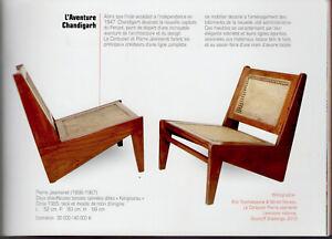 Art & Nouveau Arte Catalogue 2014 x . Valvole Parigi