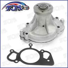 BRAND NEW WATER PUMP FOR FORD LINCOLN JAGUAR LAND ROVER V8 AW4124