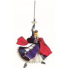 Fate Series Ichiban Kuji Saber Special Proud Rider King Premium Figure A Prize