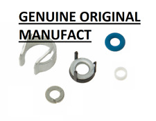 Genuine Fuel Injector Seal Kit 06J 998 907 B
