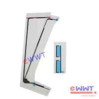 for iPad-Pro 9.7 A1673 A1674 A1675 2016 Touch Screen Repair Tape Sticker ZVRT182