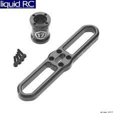 Tekno RC 1116 17mm Wheels Wrench/Shock Cap Tool