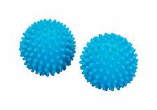 Household Essentials No Scent Dryer Ball Balls 2.7