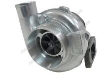 GT35 GT3576R Stage III Ceramic Ball Bearing Turbo Charger T3 0.70 0.82 AR 600+HP