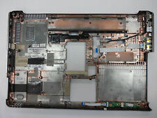 HP Pavilion DV6-2020SA series Base Chassis 532739-001 with USB and Audio ports