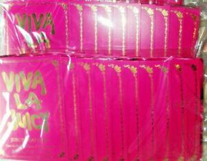 20 x1.5ml = 30 ml Juicy Couture Viva La Juicy Eau de Parfum EDP Bulk Box Samples