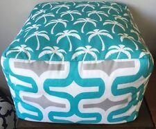 Handmade Polyester Geometric Decorative Cushions & Pillows