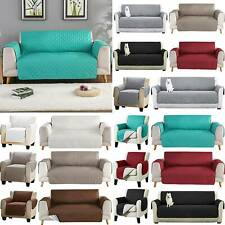 Pet Dog Chair Seat Sofa Cover Couch Slipcover Mat Furniture Protector Waterproof