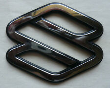NEW!! Suzuki Swift Hood Emblem | 1989-1994 | Also 1995-1998 Esteem | Genuine OE