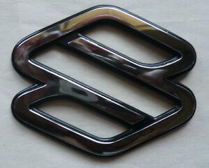 NEW!! Suzuki Swift Hood Emblem | 1989-1994 | Also 1995-1998 Esteem | Genuine OE