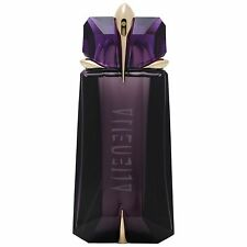 Thierry Mugler Parfüme für Damen