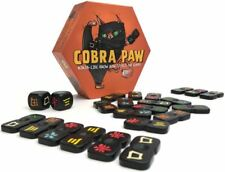 Cobra Paw Bananagrams BANCBP001