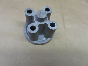 1968 1969 1970 FORD MUSTANG TORINO GALAXY FAN SPACER C8AE-C 1 7/8