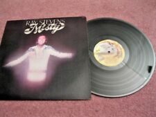 "Pre-Owned Vintage RAY STEVENS 'MISTY"" 33 rpm Album"