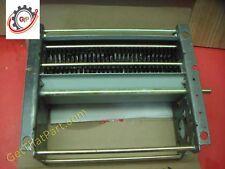 Staples SPL-XC200D Shredder CrossCut Cutter Block Mill Grinder Assy