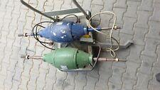 Pulitrice Lucidatrice Metalli Zaccari Emilio 3474485806 per trattare
