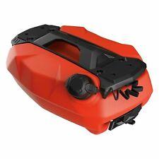 Sea Doo Pwc LinQ 4 Gallon Fuel Caddy Gas Can Rxt Gtx Rxp Gti Jet Ski 295100752