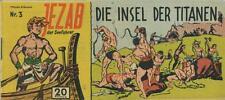 Jezab 3 (Z1-2/2), Lehning