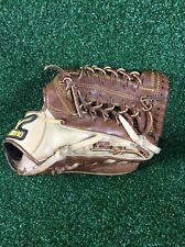 """Mizuno GCP 79S 12.75"""" Baseball glove (RHT) *Read description*"""