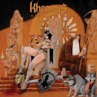 Khemmis - Desolation [New Vinyl LP]