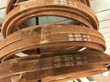 Exmark Belt 109-8070   /  Genuine OEM