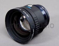 Schneider 180mm f5.6  Componon S M50  Enlarging Lens