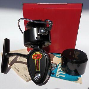 MITCHELL 308 Prince Garcia ! Vintage u.lite spinning reel France moulinet ancien