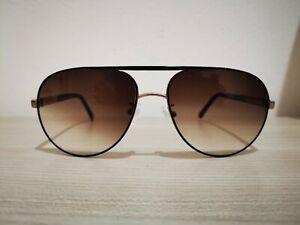 Occhiali Givenchy Da Sole
