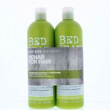 TIGI Urban Antidotes Re-Energise Duo Set 2 x 750ml - Shampoo & Conditioner