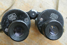 Ross Tropical 7*40 Wide angle Binoculars