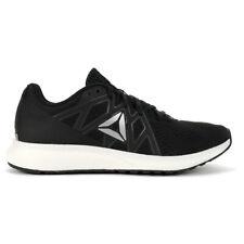 Reebok Men's Forever Floatride Energy Multicolor Running Shoes DV3882 NEW