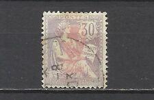 1060-CLAVE FRANCIA AÑO 1929 Nº493 VALOR 10,0€