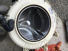Tambour nervure tambour nervure original HOOVER 41021913