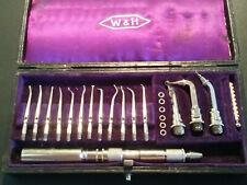 Sell Dental Instruments | eBay