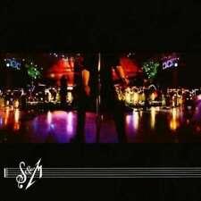 CD musicali metallici metal Anni'90