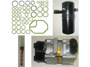For 1994-1997 Mercury Grand Marquis A/C Compressor Kit 89383FW 1996 1995 4.6L V8