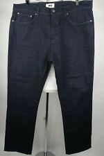 Joseph Abboud Jeans Slim Fit Men Size 42 x 32 MSRP $110