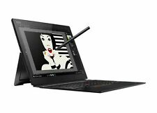 Lenovo ThinkPad X1 Tablet (3rd Gen) - 13in - Core i7...