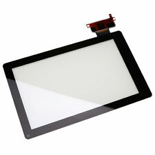 "7"" Digitizer Touch Screen Glass Panel Lens for Amazon Kindle Fire High Sensitive"