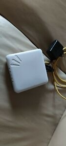 Access Point RUCKUS Wireless ZoneFlex R300 WLAN Accesspoint 5GHz WiFi TOP