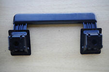 Maniglia passeggero interna nera Lancia Delta - Internal passenger handle