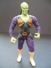 """Star War PRINCE XIZOR 3.75"""" Action Figure Kenner 1996 Shadows Of The Empire"""